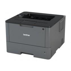 Brother HL-L5000D Laser