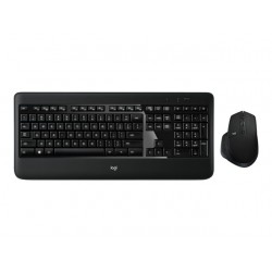 Logitech MX900 PERFORMANCE Wireless