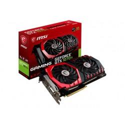 MSI Geforce GTX 1070Ti