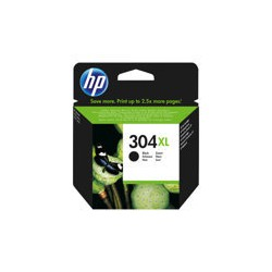 HP 304XL Original Sort Patron
