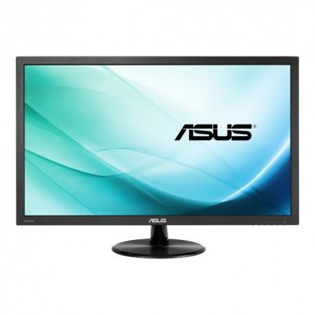 "ASUS VP228HE 21.5"" 1920 x 1080 VGA/HDMI"