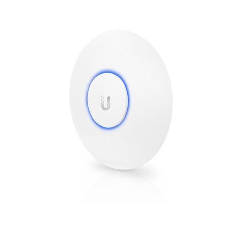 Ubiquiti UniFi UAP-AC-LITE 2.4/5GHz