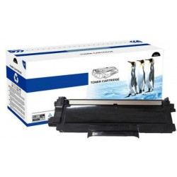 G&G Brother toner TN2220/TN2010, sort