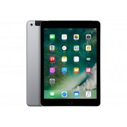 "Apple iPad 9,7"" 32GB Wifi + 4G 2018"