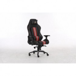 Nordic Nor-200Gold Premium Gaming Chair,