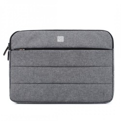 SBOX Tablet Sleeve Grå 13,3""