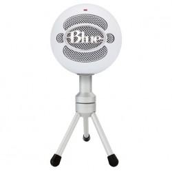 Blue Microphones Snowball ICE Mikrofon K