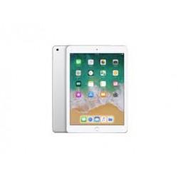 Apple iPad (2018) 32GB - Sølv