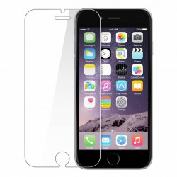 Panzerglas til iPhone 8+/7+/6s+/6+