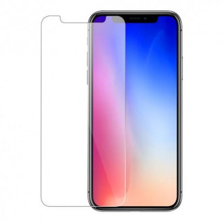 Panzerglas til iPhone X
