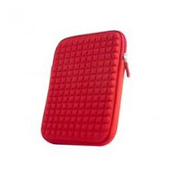 10'' Tablet Sleeve