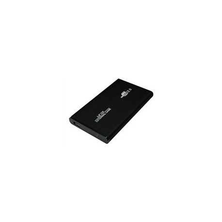 Logilink USB 2.0 HDD Enclosure IDE 2,5''