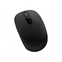 Microsoft Wireless Mobile Mouse 1850 sor
