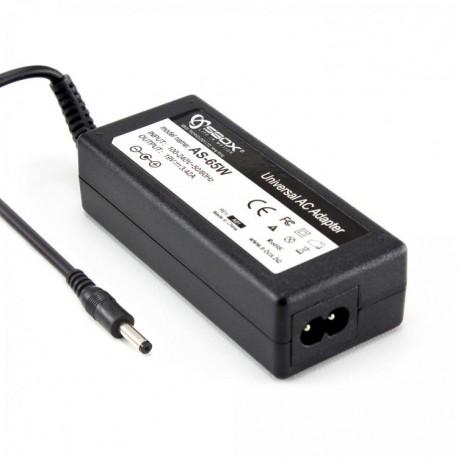 SBOX Oplader AS-65W til ASUS Notebook