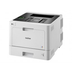 Brother Colorlaser Printer HL-L8260CDW