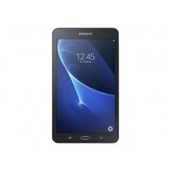 """Samsung Galaxy Tablet A 2016 10,1"""" 32GB"""