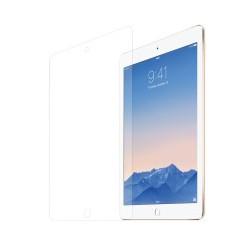Devia Tempered Glass til iPad 2017/2018