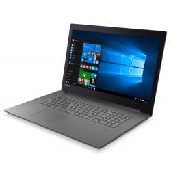 """Lenovo V320 17.3"""" i5-8250U 8GB 256G W10H"""