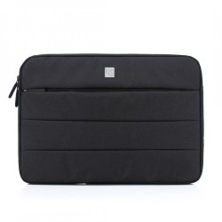 SBOX Tablet Sleeve Sort 13,3""