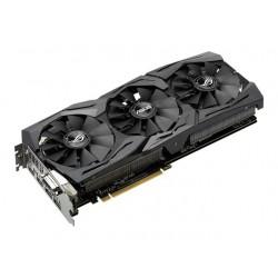 ASUS GTX1060 6GB ROG Strix GeForce GDDR5