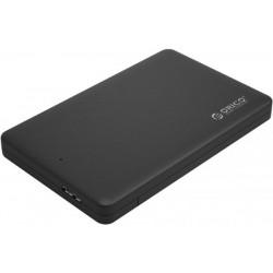 "Orico 2,5"" SATA ekstern HDD Box USB 3.0"