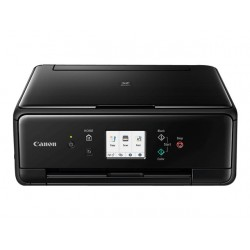 Canon PIXMA TS6250 - Multifunktionsprint