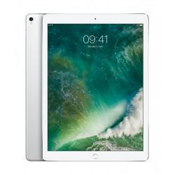 "Apple iPad Pro 12,9"" 64GB 2. gen"
