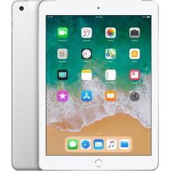 "Apple iPad 2018 Wi-Fi Cellular 9.7"" 32GB"