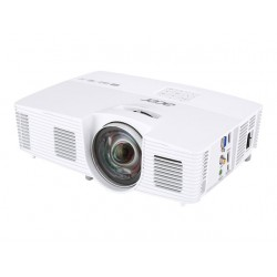 ACER H6517ST 1080p (1920x1080) DLP 3200L