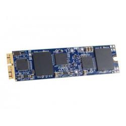 OWC Aura SSD 480GB