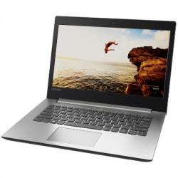 "Lenovo 320 14""FHD A9 9420/3 GHz 256GBSSD"