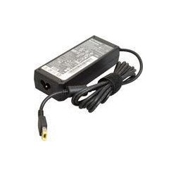 Lenovo AC Adapter 135W 20V