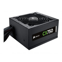 Corsair CX Series CX750 750W PSU