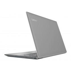 Lenovo IdeaPad 320, i5-8250U0 512GB, 8GB
