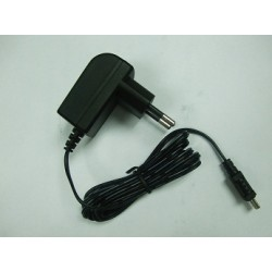 MicroBattery 18W Acer Power Adapter