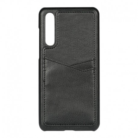 Essentials Huawei P20 Pro, Dual Card Cov