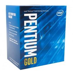 Intel Pentium G5500 3,8GHz LGA1151
