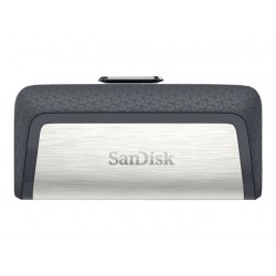 SANDISK 32 GB Ultra Dual Drive USB Type-
