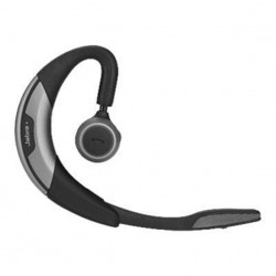 JABRA Headset - stand alone for MOTION U