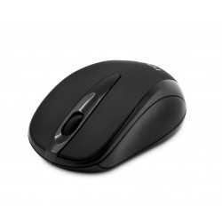 Havit Basic mouse optisk wired black USB