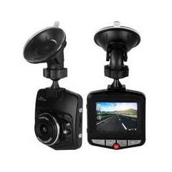 Media-Tech U-Drive 1080p Kamera