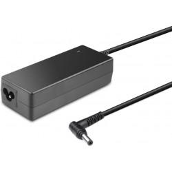 Microbattery Asus/Toshiba PSU