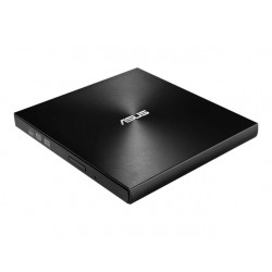 ASUS SDRW-08U9M-U/BLK/G/AS/P2G USB TYPE-