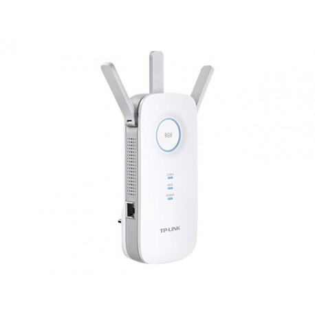 TP-LINK AC1750 Dual Band Wireless