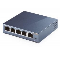 TP-Link TL-SG105 Giga 5 porte