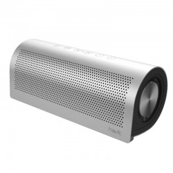Havit Bluetooth Speaker Grey