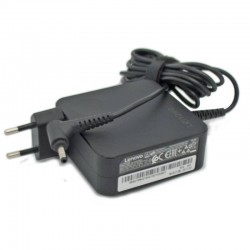 Lenovo AC Adapter (20V 3,25A)