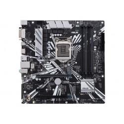 ASUS PRIME Z370M-PLUS LGA 1151 socket 90
