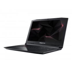 """Acer Predator Helios 300 17"""" i7-8750H"""