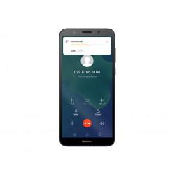 """Huawei Y5 2018 5.45"""" 16GB 4G Sort"""